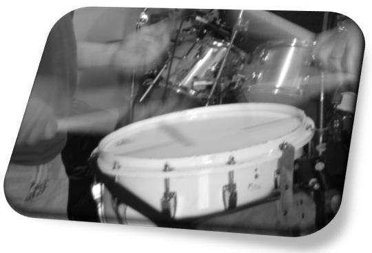 play drums pad work. Black Bedroom Furniture Sets. Home Design Ideas